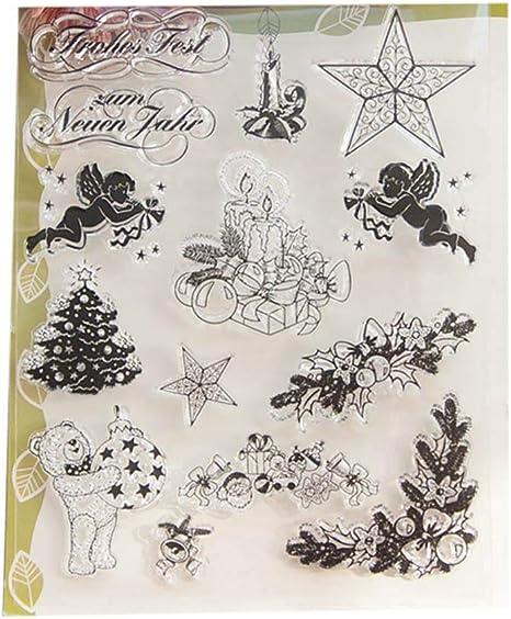 LQSZ Girls Christmas Dress Xmas Eve Party Dresses Nutcracker Ballet Santa Claus Snowman Print Toddler Kids Gift