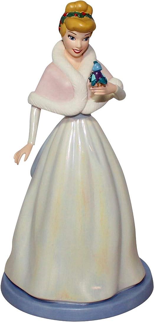 Disney Princess Hand Towel Kitchen 100/% Cotton Cinderella Prince Charming