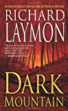 Dark Mountain, Richard Laymon, 0843961384