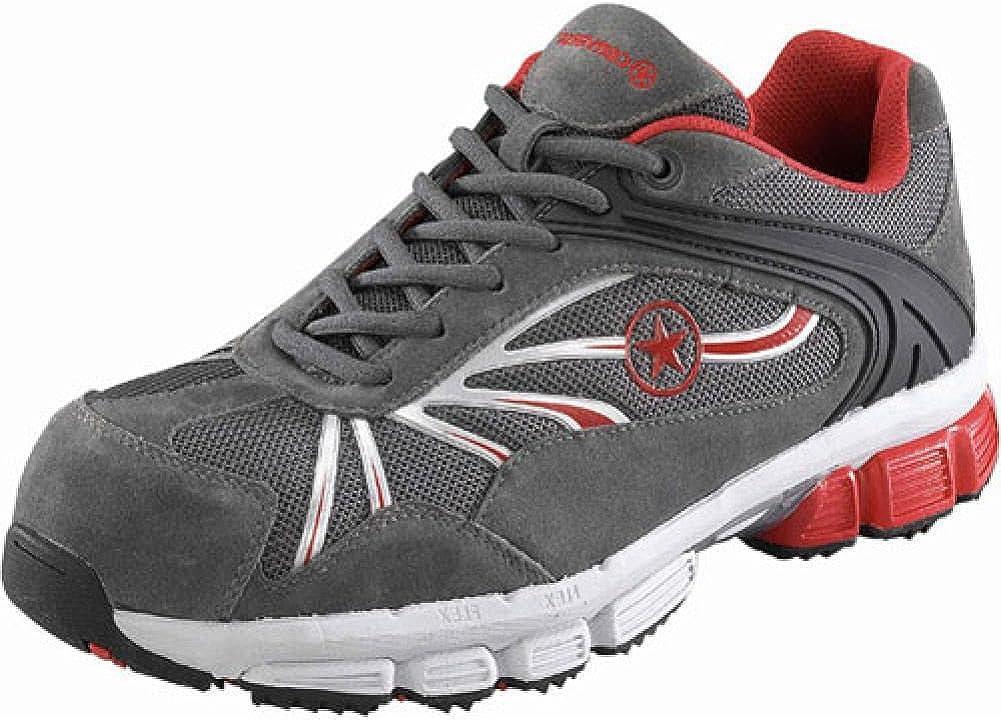 EH Composite Toe Tennis Shoes C489