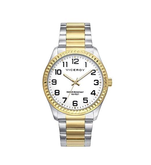 Reloj - Viceroy - para Hombre - 40525-94