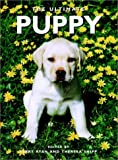 The Ultimate Puppy, Alison Hornsby, 0764563181