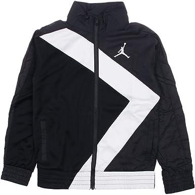 audience friendship Odorless  Nike Jordan Wings Big Felpa Nera da Bambino 956873-023: Amazon.it:  Abbigliamento