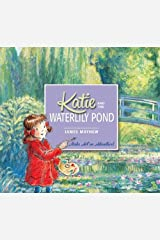 Katie and the Waterlily Pond Paperback