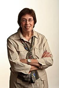 Linda Greenhouse