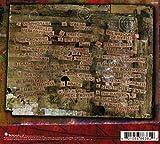 Meisterwerk III ( 3 CD Set )