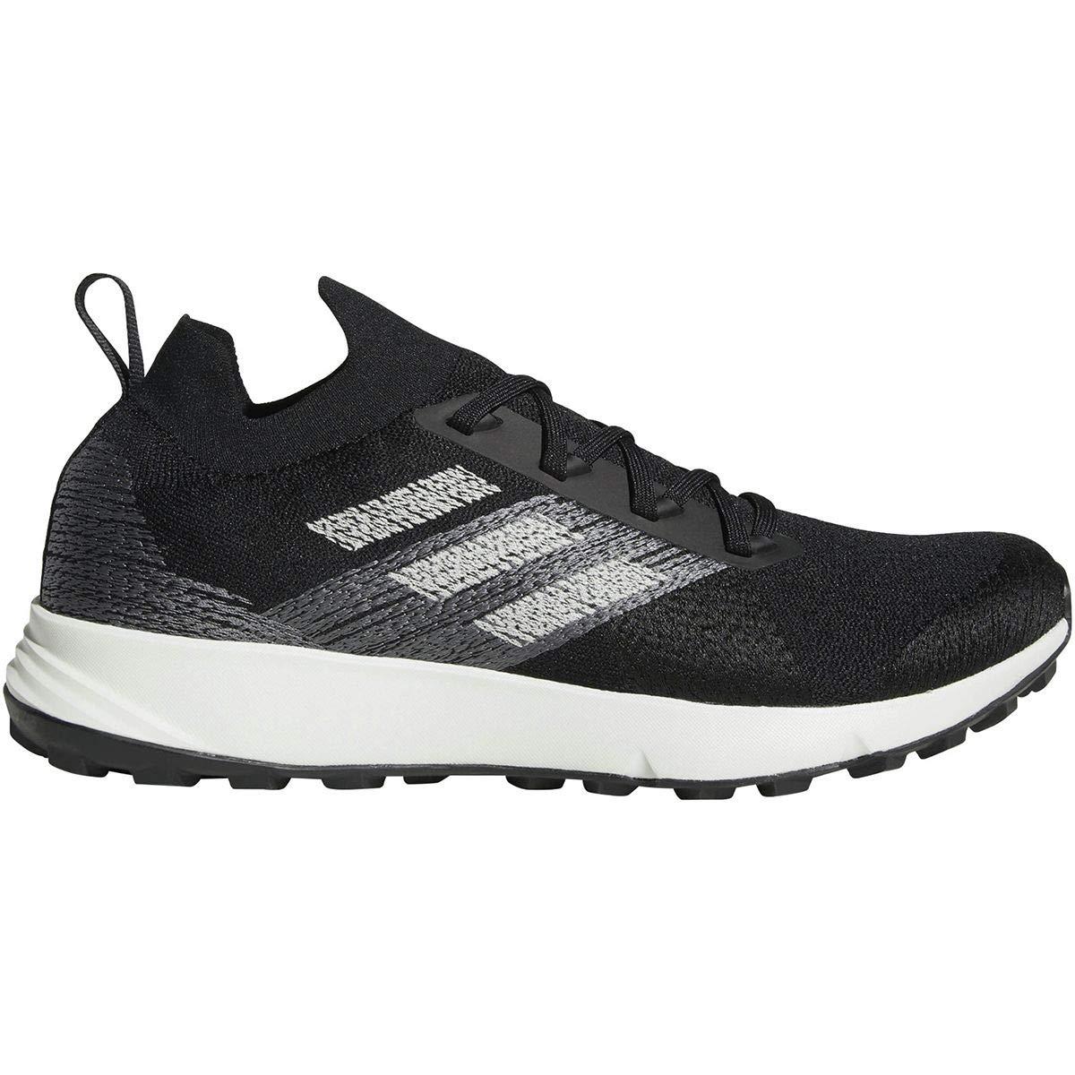高価値 [アディダス] アウトドア メンズ ランニング [アディダス] Terrex [並行輸入品] Two Parley 10 Running Shoe [並行輸入品] B07NYXXYTF 10, 書道用品 奈良 寿香堂:ecd90d14 --- tutor.officeporto.com