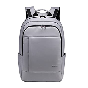 Amazon.com: Kopack Computer Backpack Anti Theft Travel Backpack ...
