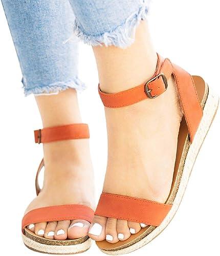 Heels Shoes Flip Flops Heel