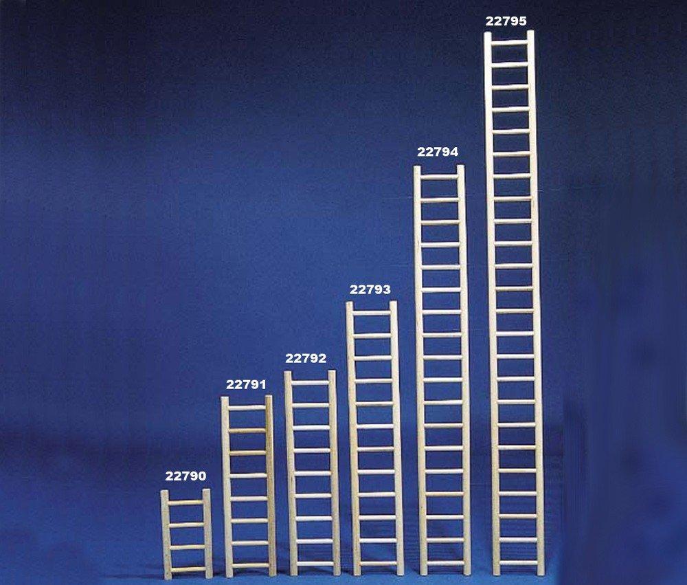 North American Pet BBO22795 Bob Parrot Ladder, 48-Inch