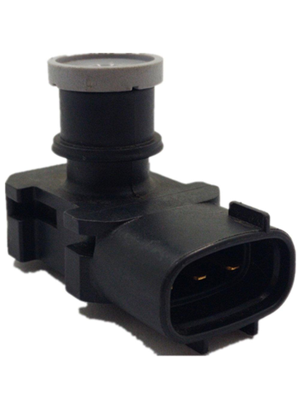 Yalai 89461-33020 499500-0280 Prius Fuel Pump Vapor Pressure Sensor