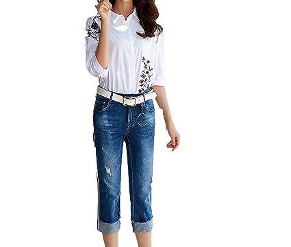 Asian Jeans Sex