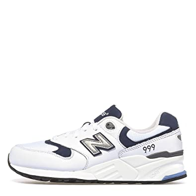 new balance ml999 luc