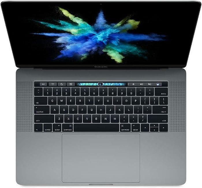 The Best Apple Refurbished Macbook 15 Inch
