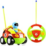 Tolo First Friends Car Pastel Colours Toys Games