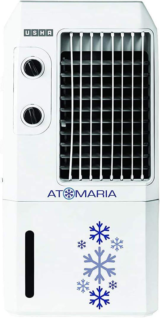 usha air cooler in india