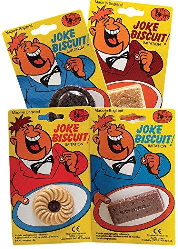 Biscuits. Jaffa Cake (Jaffa Cakes Biscuits)