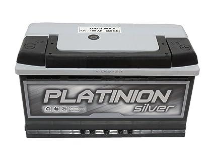 Kühlschrank Autobatterie : Sharp sjex fsl french door kühlschrank im test expertentesten