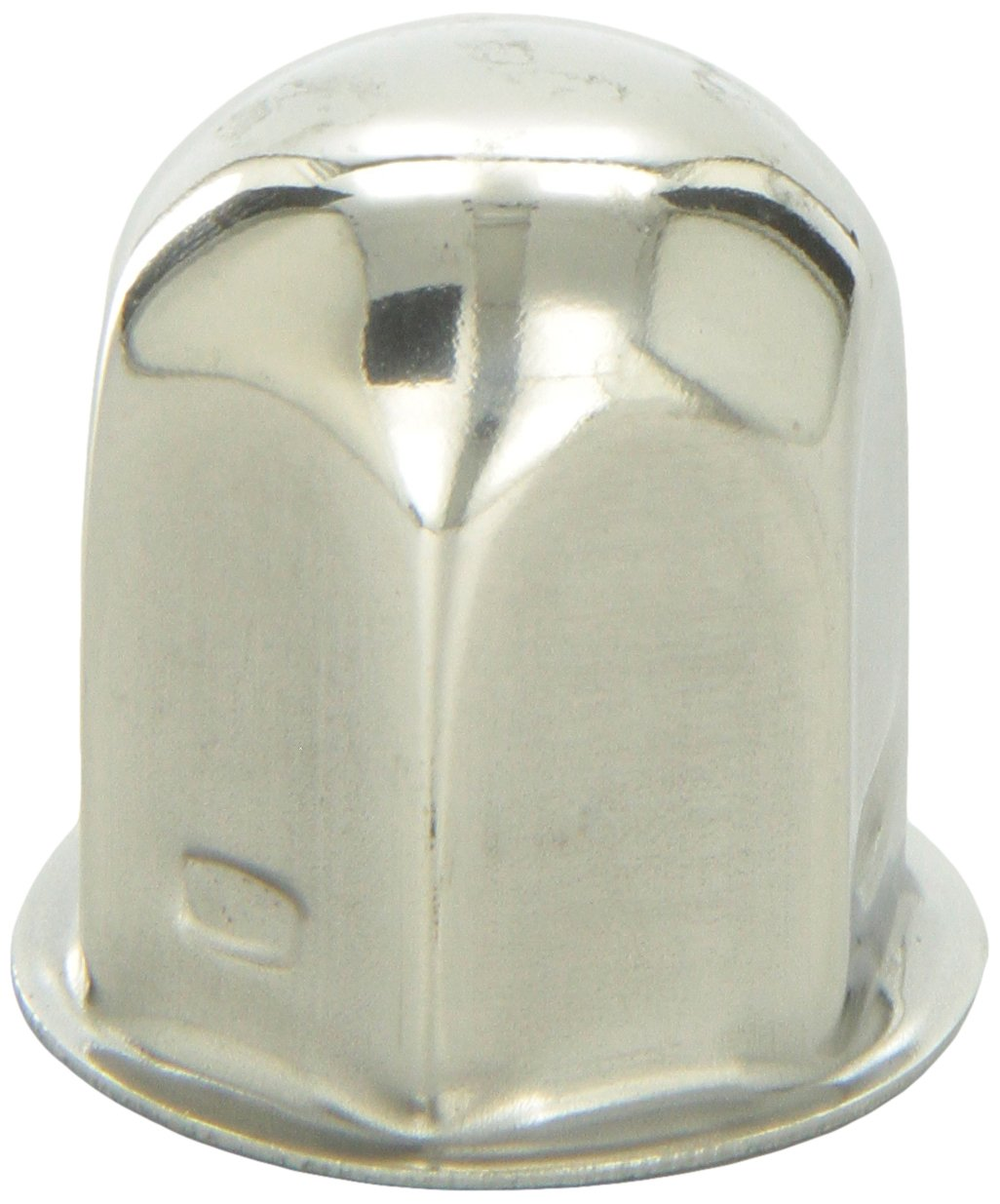 Phoenix USA PNF22LNT Lug Nut Cover