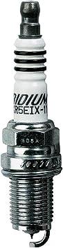 Zündkerze Ngk Br9ecmix Iridium Vpe 1 Ex Br9ecmvx Auto