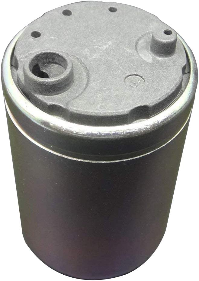 Amhousejoy EFI Fuel Pump for Yamaha Grizzly 550 700 Viking 700 07-15 3B4-13907-10-00