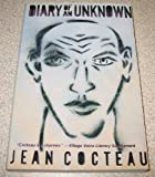 Diary of an Unknown, Cocteau, Jean, 1569249830