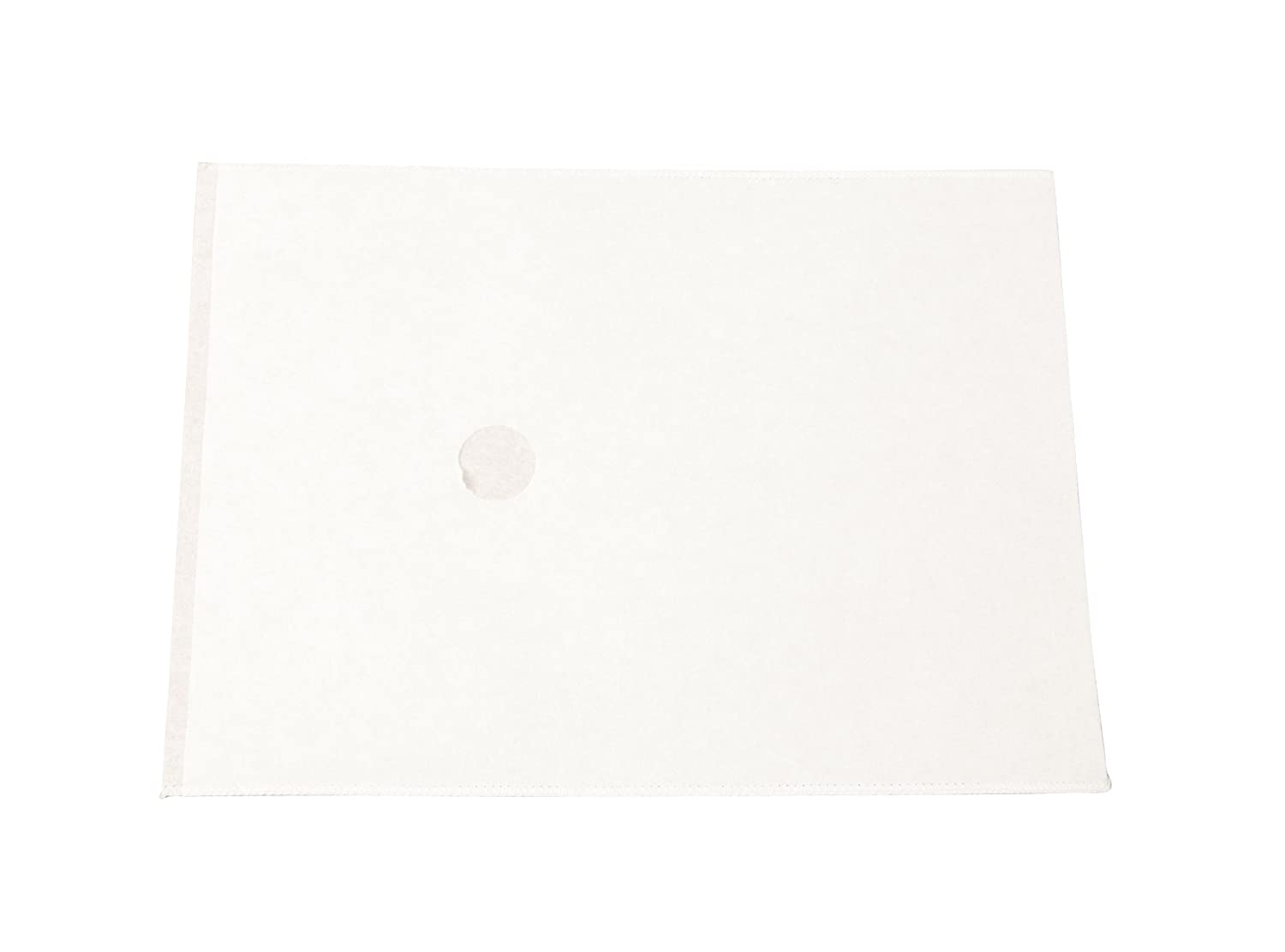 """Anets P9315-80, Filter Envelope , 12.25 X 17"""""""