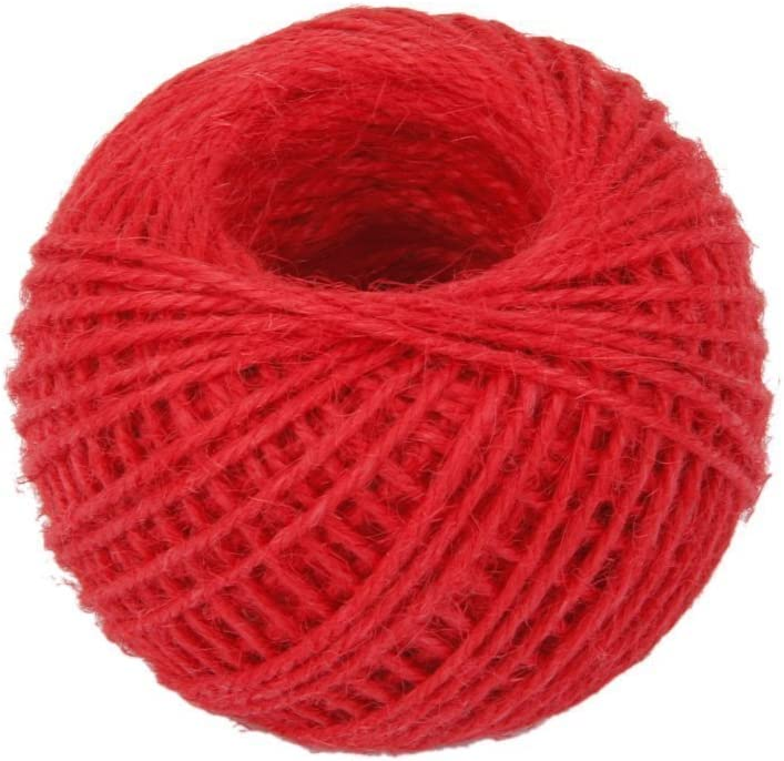 PVC Rundstab rot /Ø 80mm 200cm PVC-U Kunststoffstab auf Zuschnitt L: 2000mm