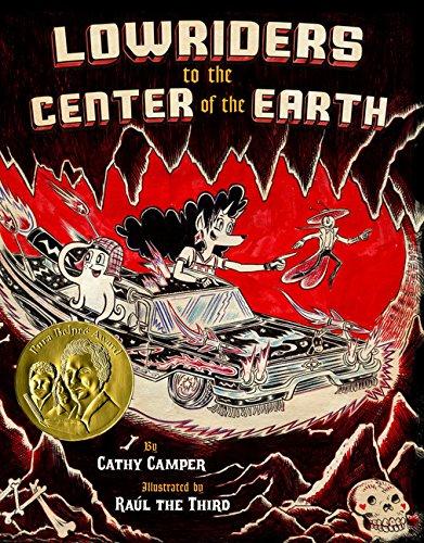 camper cathy - 1