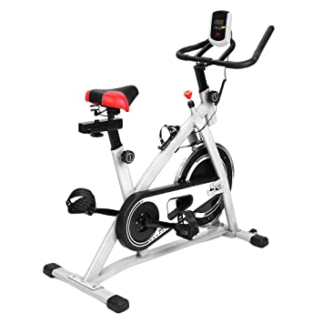 blackpoolal profesional Indoor Cycle bicicleta estática Cycling ...