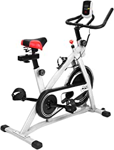 blackpoolal profesional Indoor Cycle bicicleta estática Cycling ...