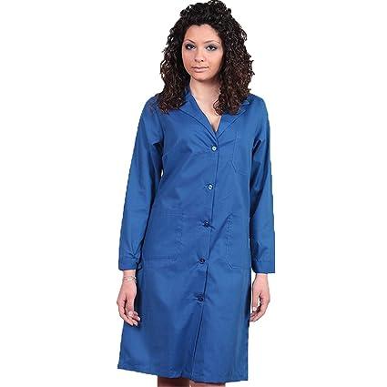 Fratelldiitalia - Camisa - Mujer Azul Claro 38