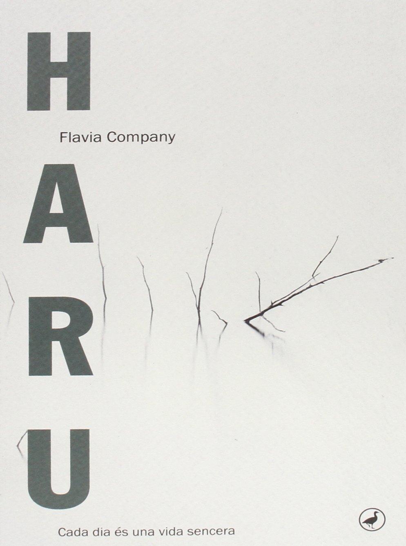 Download Haru PDF