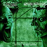 Split by EMBALMING THEATRE / SWARRRM