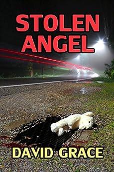 Stolen Angel by [David Grace]