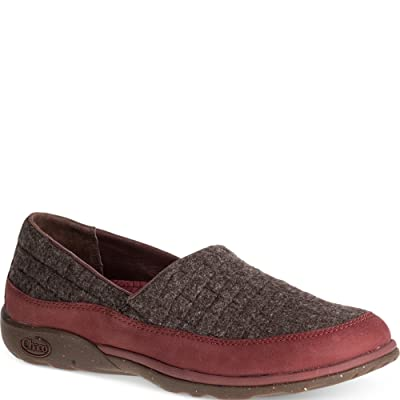 Chaco Women's Sloan-W Hiking Shoe | Loafers & Slip-Ons
