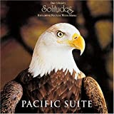 Dan Gibson's Solitudes : Pacific Suite