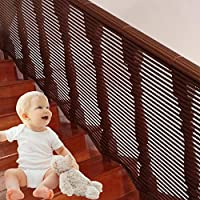 Stair Protection  Net|Children