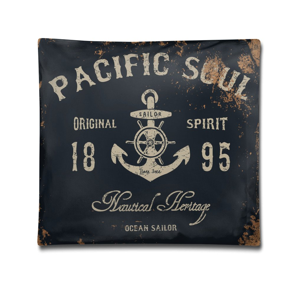 Lich hunsha fusih océano Pacífico alma 1895 sailor. png ...