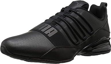 PUMA Cell Regulate SL - Zapatillas deportivas para hombre