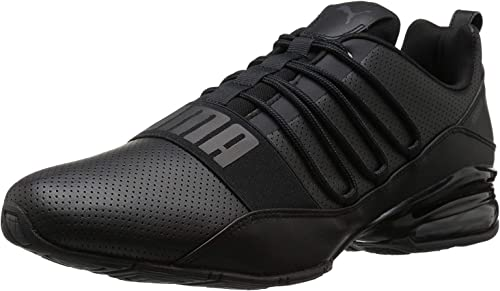 PUMA Men's Cell Regulate SL Sneaker