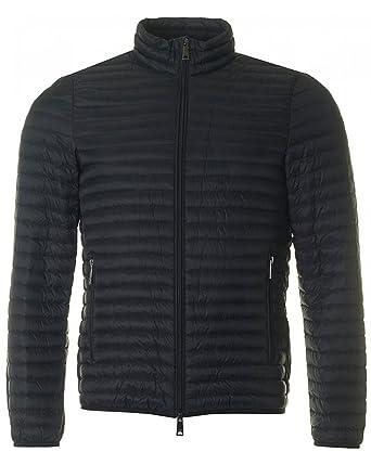 595ccae28253 Emporio Armani Blouson - Homme  Amazon.fr  Vêtements et accessoires
