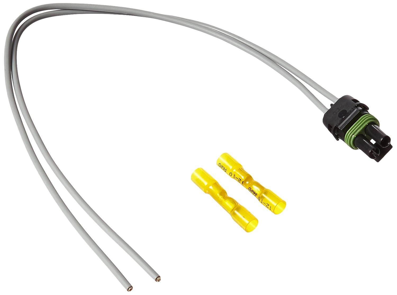 ACDelco PT723 GM Original Equipment Multi-Purpose Pigtail