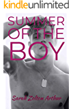 Summer of the Boy