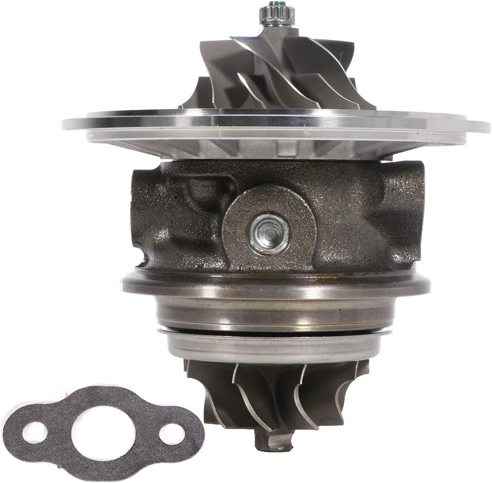 OCPTY Turbochargers Core Fits 05-09 Legacy 05-09 Outback 14411AA510 14411AA511 14411AA514 14411AA51A 14411AA470 14411AA471 14411AA472 Turbo Cartridges Core