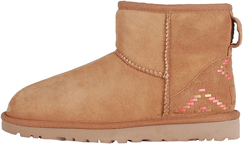amazon prime ugg boots