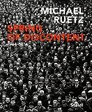 Michael Ruetz, Rolf Sachsse, 3865218660