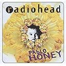 Pablo Honey (180g)