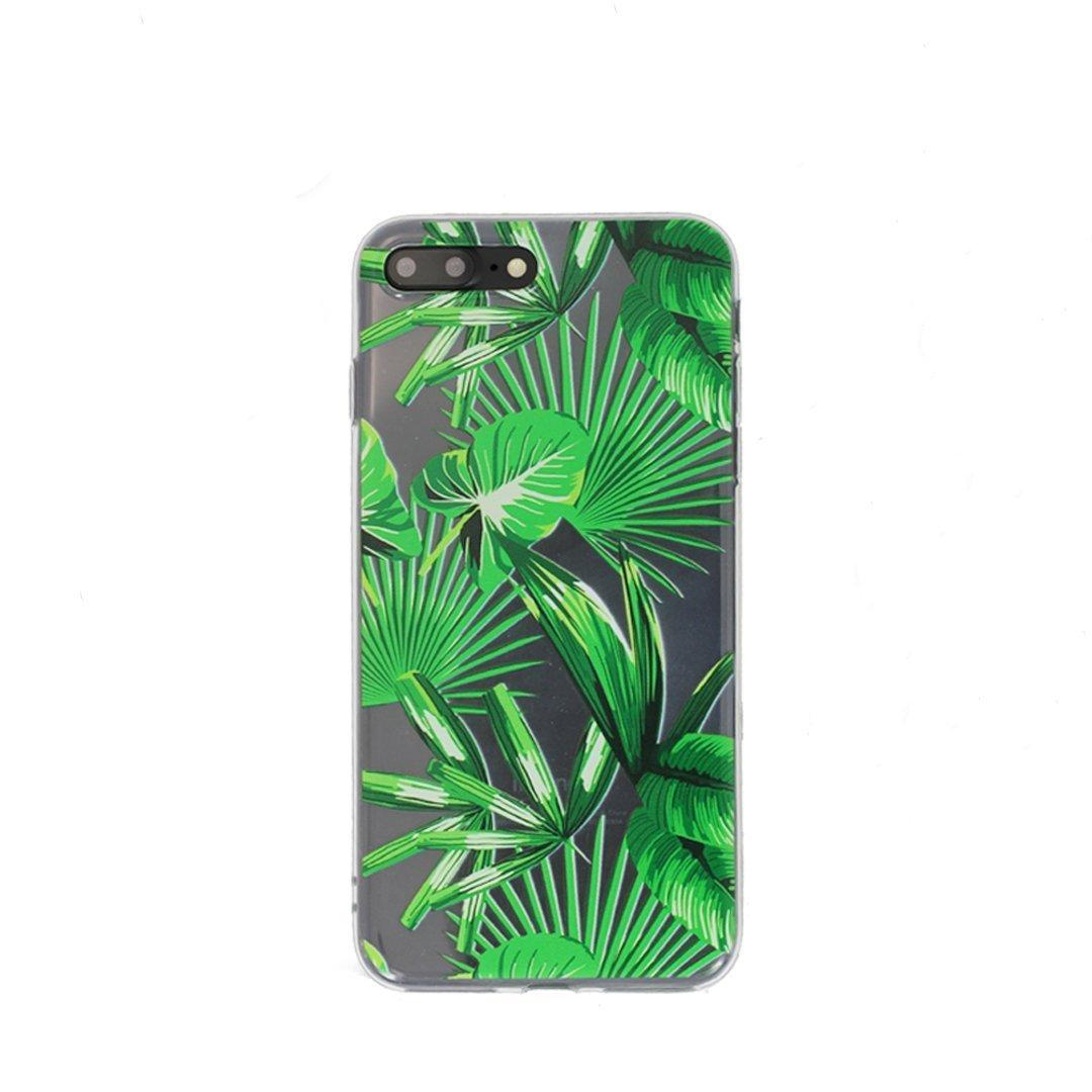 iphone 8 case leaf
