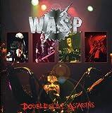 Double Live Assassins